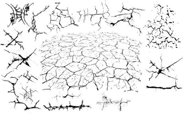 592x368 Crack Free Vector Download (102 Free Vector) For Commercial Use