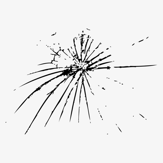 650x651 Vector Crack, Vector Diagram, Crack, Dry Png And Vector For Free