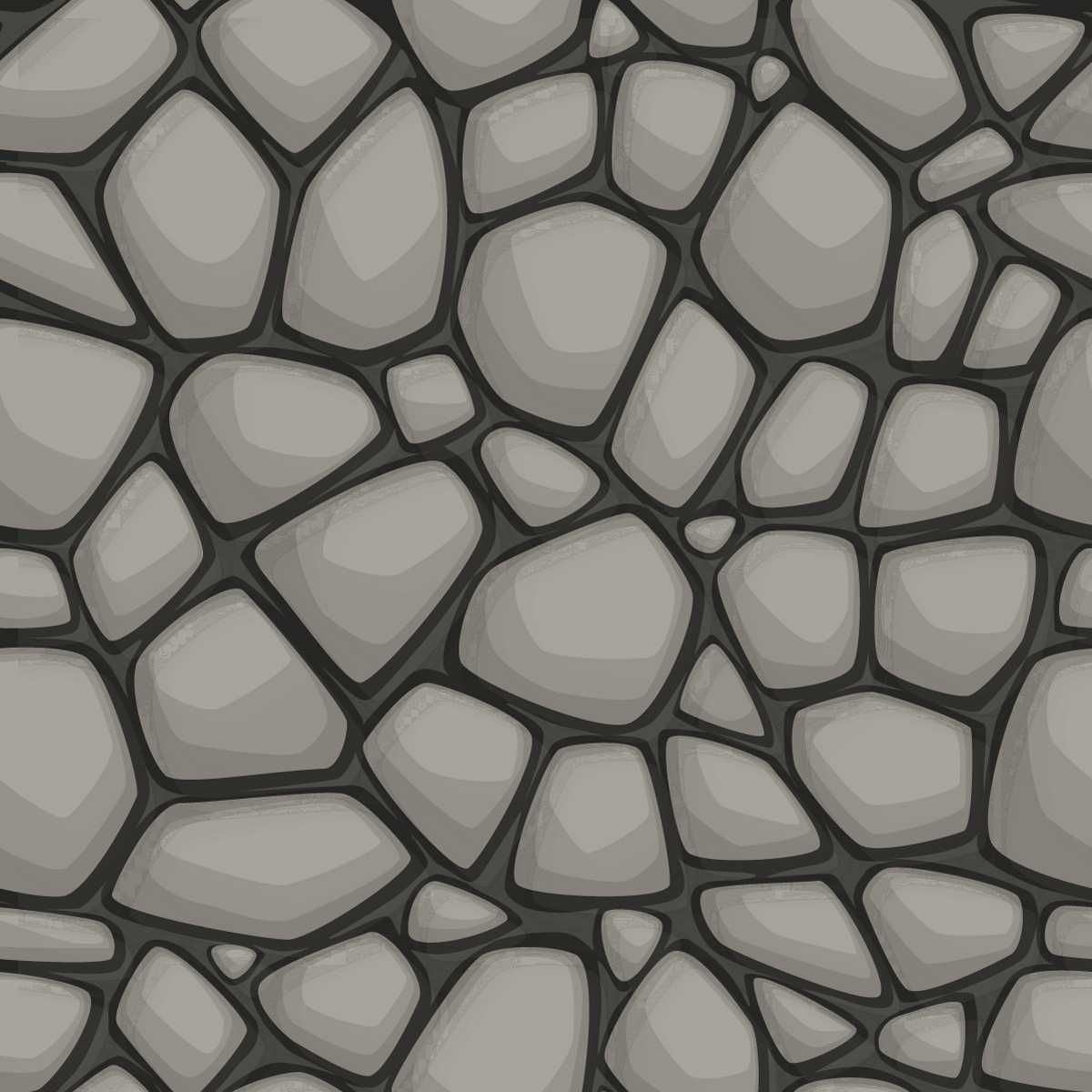 Cracked Stone Texture Vector at GetDrawings com | Free for