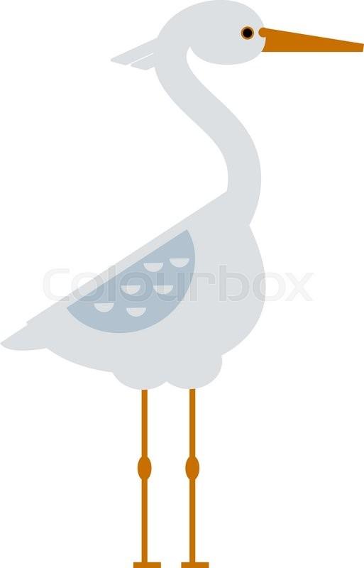 513x800 Stork Lovely Bird, Crane Grus And Bird Stork White Crane Flying