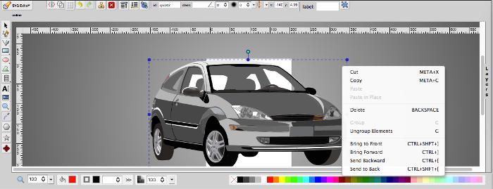 700x269 Svg Editor Online For Vector Graphics Redcool Media Medium