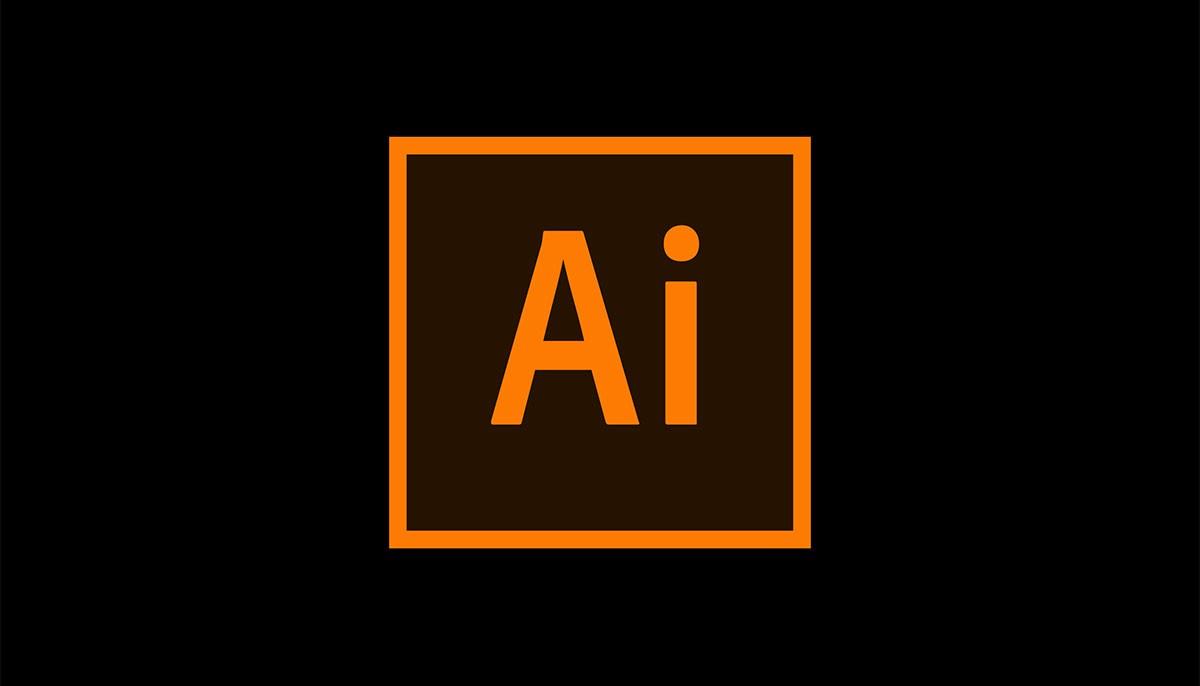 1200x686 Best Online Tutorials To Learn Adobe Illustrator Quick Design