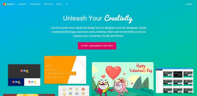 640x312 Create For The Web With These New Design Tools