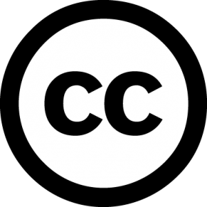 Creative Commons Vector Art