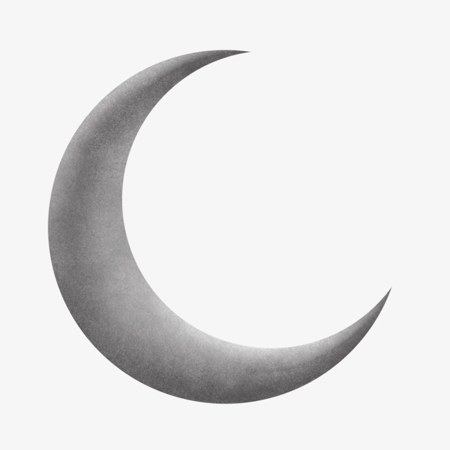 650x651 Vector Moon, Moon Vector, Gray, Moon Vector Png And Vector For