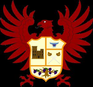300x281 Falcon Crest Logo Vector (.eps) Free Download