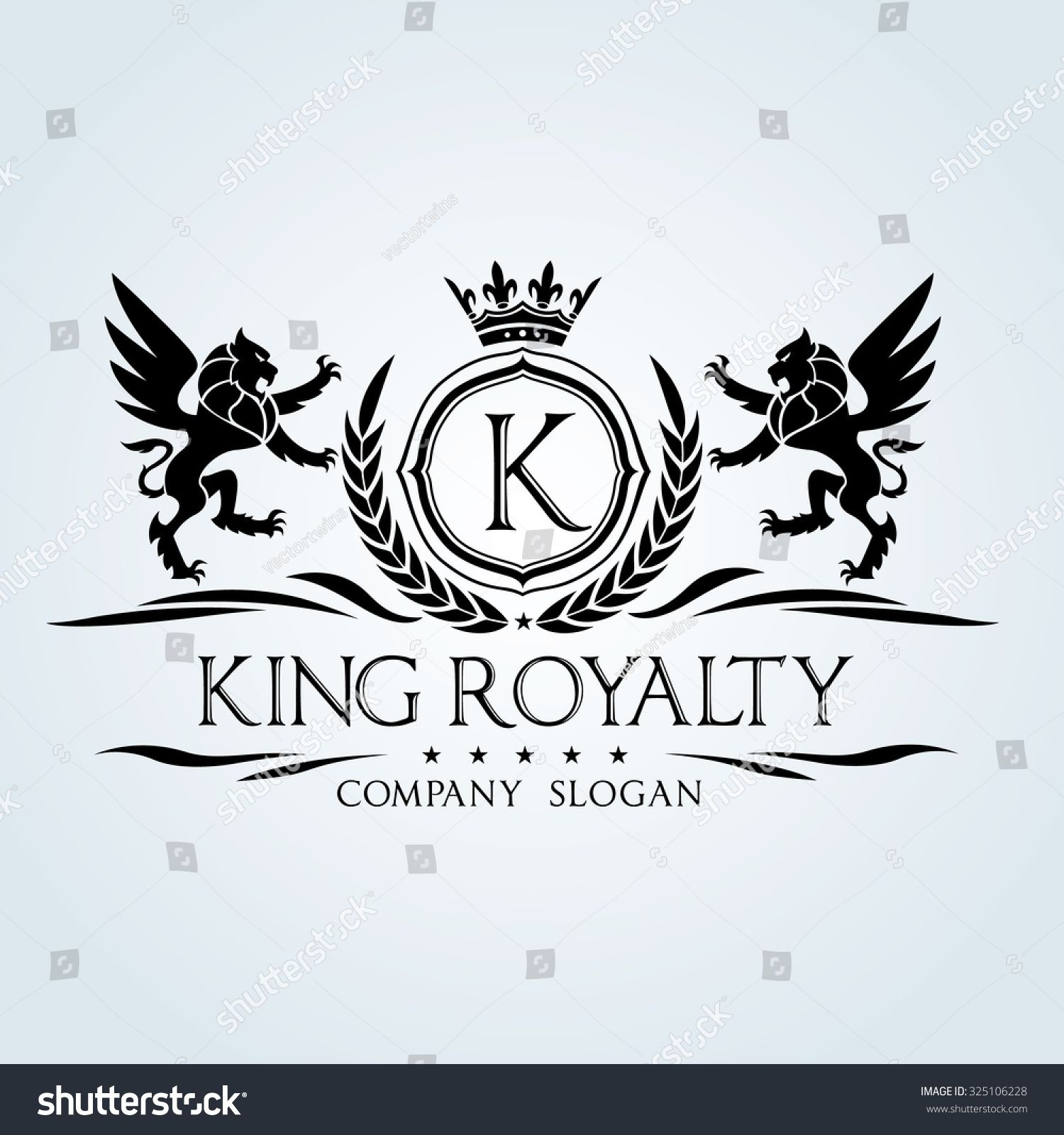 1500x1600 King Royalty,boutique Brand,real Estate,property,royalty,crown