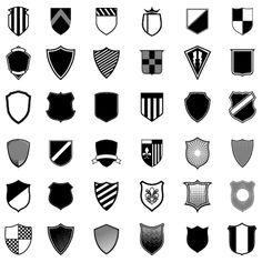 236x236 14 Best Crest Logos Images Crest Logo, Coat Of Arms