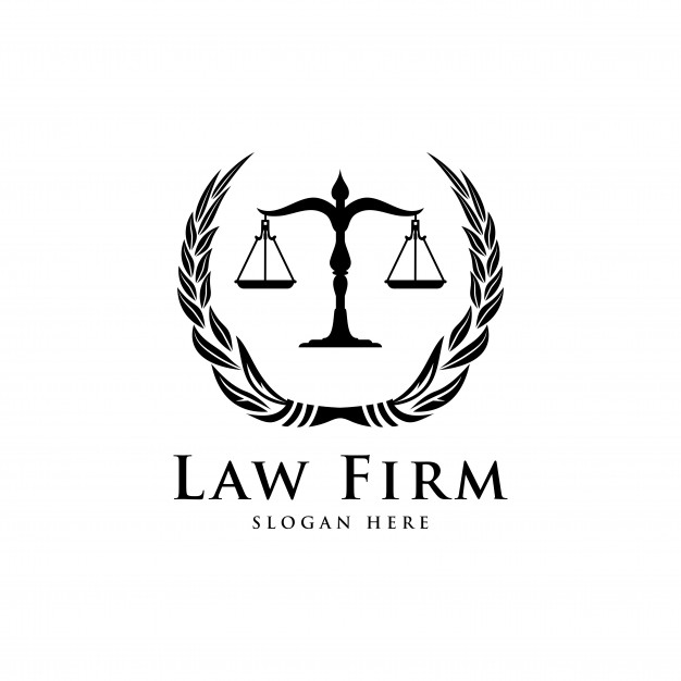 626x626 Law Firm,law Office, Lawyer Services, Luxury Vintage Crest Logo