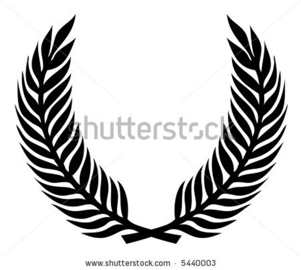 600x537 Vector Crest Free Images
