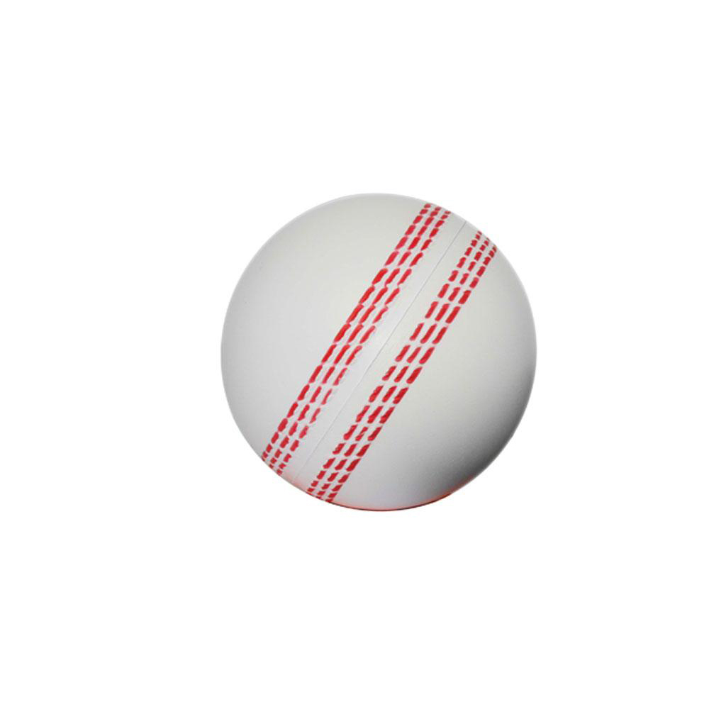 1000x1000 Cricket Ball Clipart Real 27