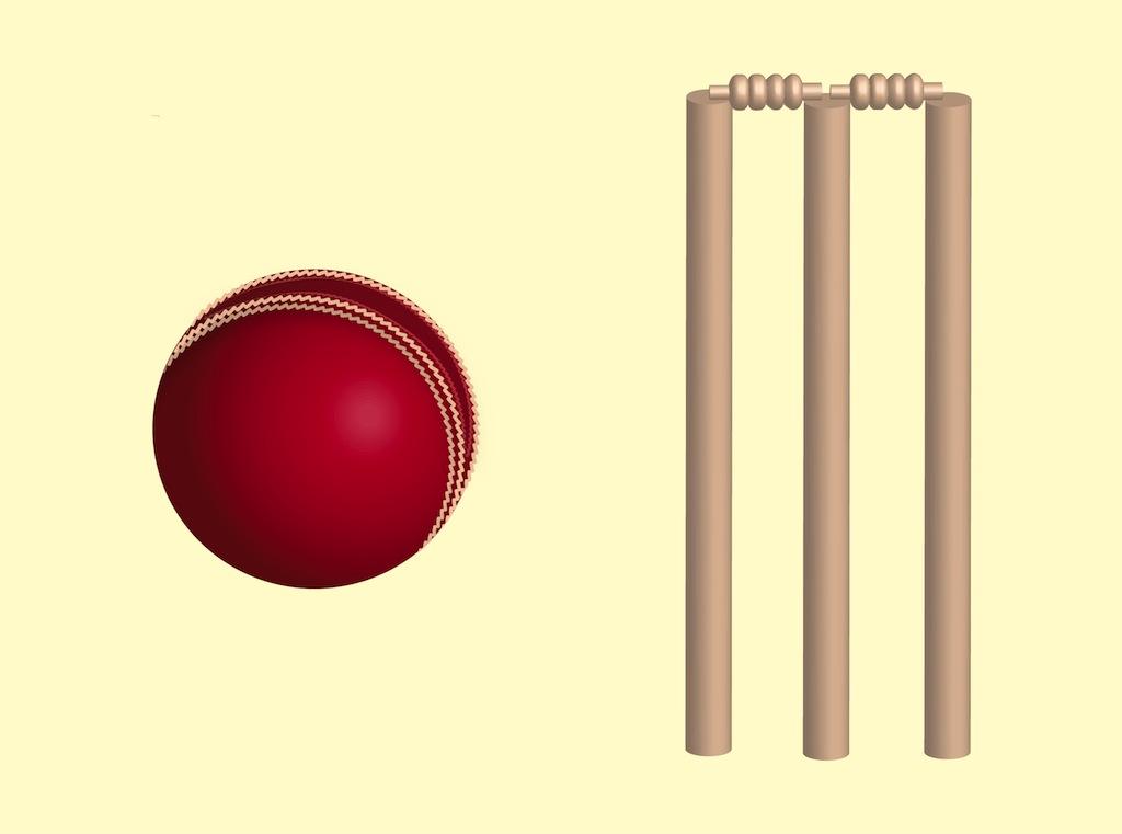 1024x761 Cricket Vectors Vector Art Amp Graphics