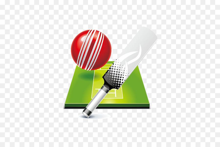 900x600 Cricket Ball Batting Racket Tennis