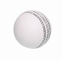 240x233 Cricket Ball Clipart Indian Cricket 9