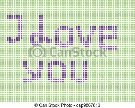 450x360 Pattern To Crochet