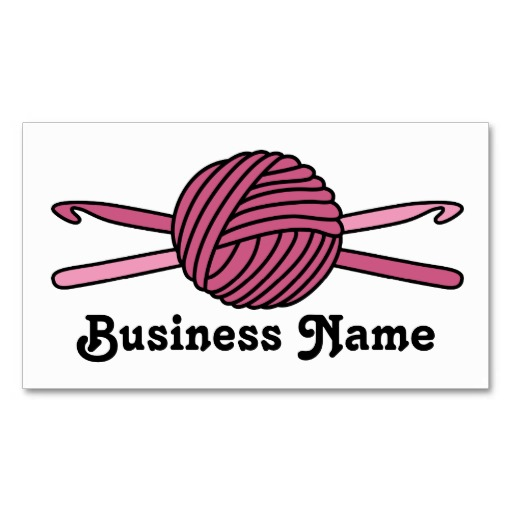 512x512 Yarn Crochet Needle Clipart