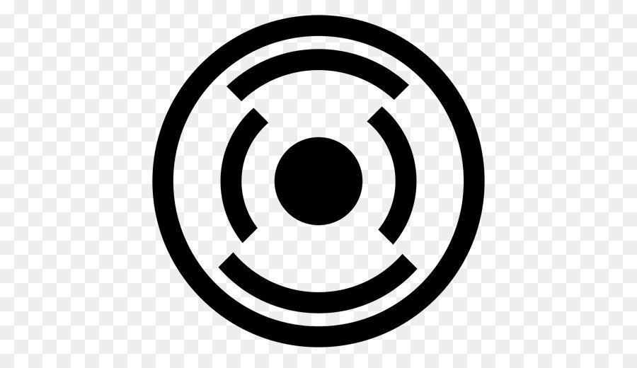 900x520 Crop Circle Line