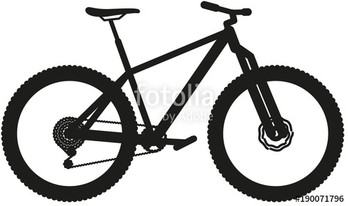 500x296 Vtt Cross Country Stock Image And Royalty Free Vector Files On