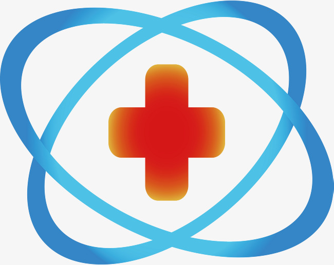 650x516 Hospital Icon Design, Icon Vector, Hospital, Cross Png And Vector