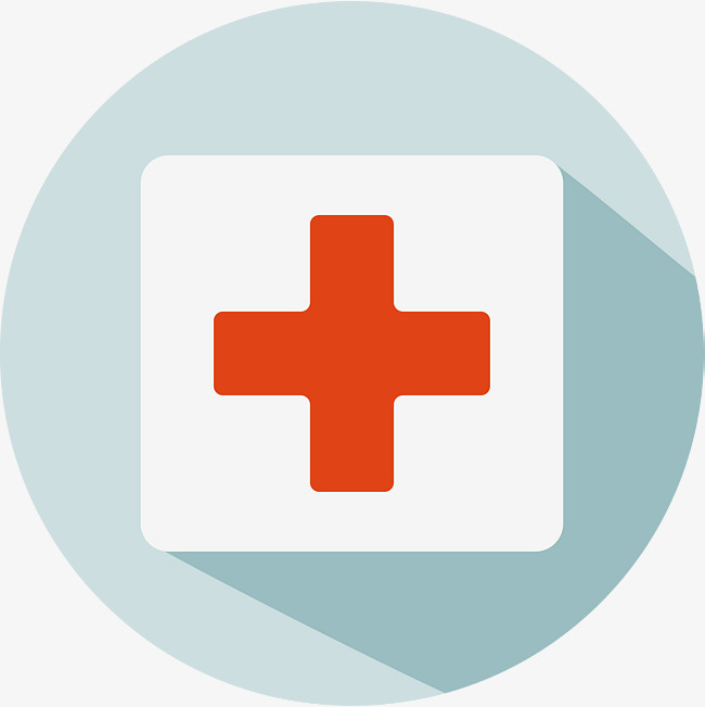 650x651 Red Cross Hospital Icon, Cross Vector, Icon Vector, Hospital Icon