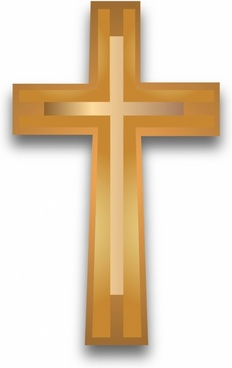 232x368 Cross Free Vector Download (621 Free Vector) For Commercial Use