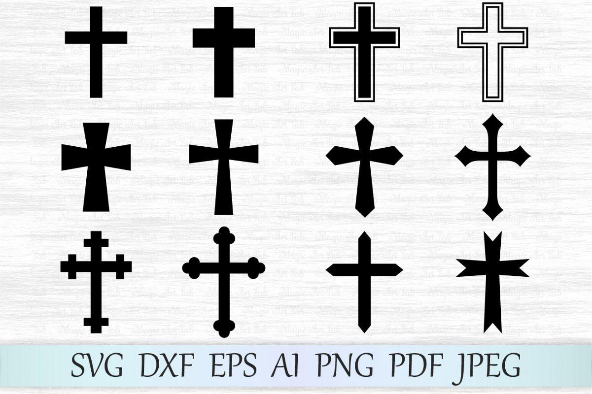 1201x800 Cross Svg, Cross Clipart, Crosses Svg File, Cross Vector
