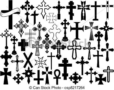 450x358 Cross Clipart And Stock Illustrations. 112,268 Cross Vector Eps