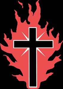 213x300 Cross Logo Vectors Free Download