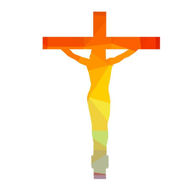 660x660 Free Religious Vector Images