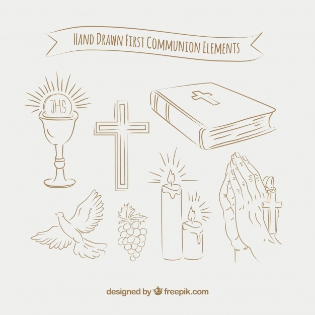 626x626 Religious Cross Vectors, Photos And Psd Files Free Download