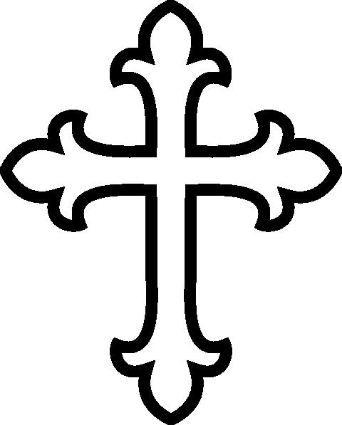 480x597 15 Cross Vector Png For Free Download On Mbtskoudsalg