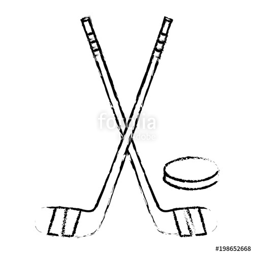 The Best Free Puck Vector Images Download From 71 Free Vectors Of