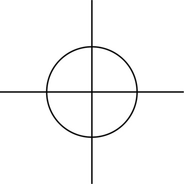 368x368 Crosshair Free Vector Download (4 Free Vector) For Commercial Use
