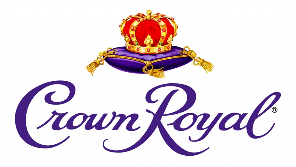 1024x577 Crown Royal Logo Food