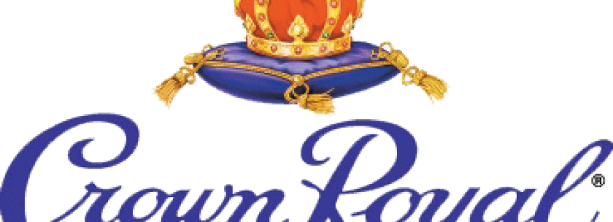 880x320 Crown Royal Logos
