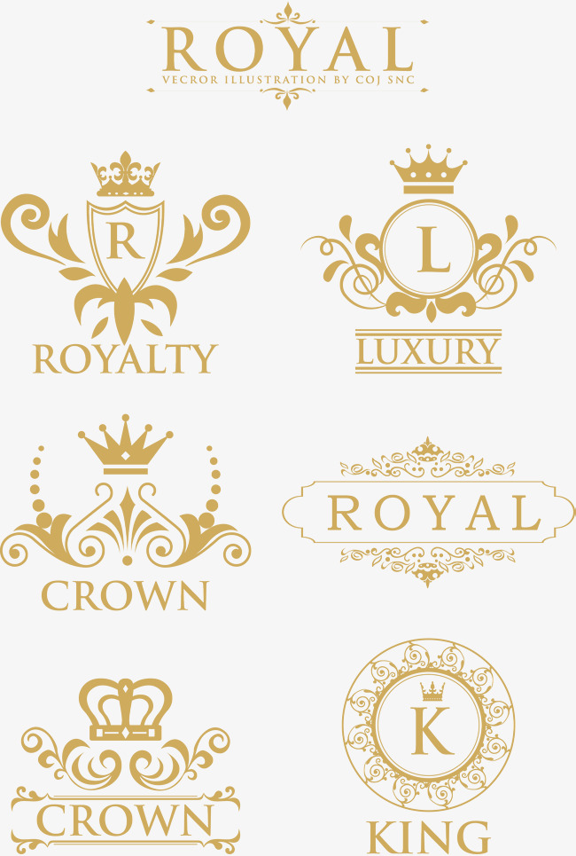 650x965 Royal Crown Png, Vectors, Psd, And Clipart For Free Download Pngtree