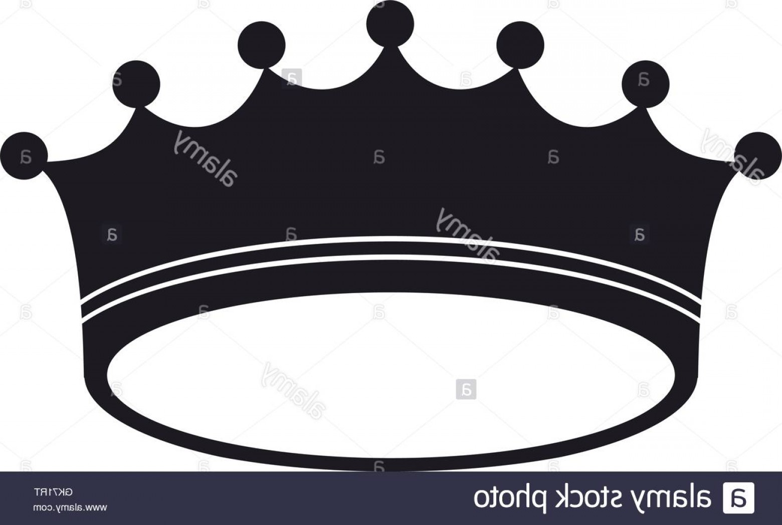 1560x1048 Stock Photo Crown Royal King Design Shopatcloth