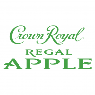 195x195 Crown Royal Brands Of The Download Vector Logos And