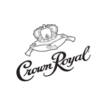 200x200 Crown Royal 83, Download Crown Royal 83 Vector Logos, Brand