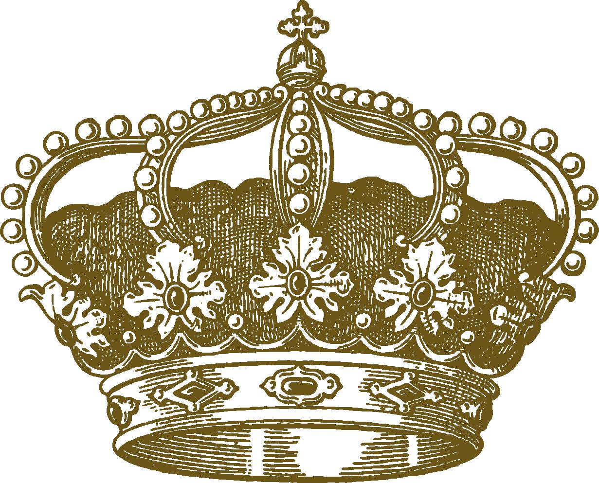 1231x993 Crown Royal Family Clip Art