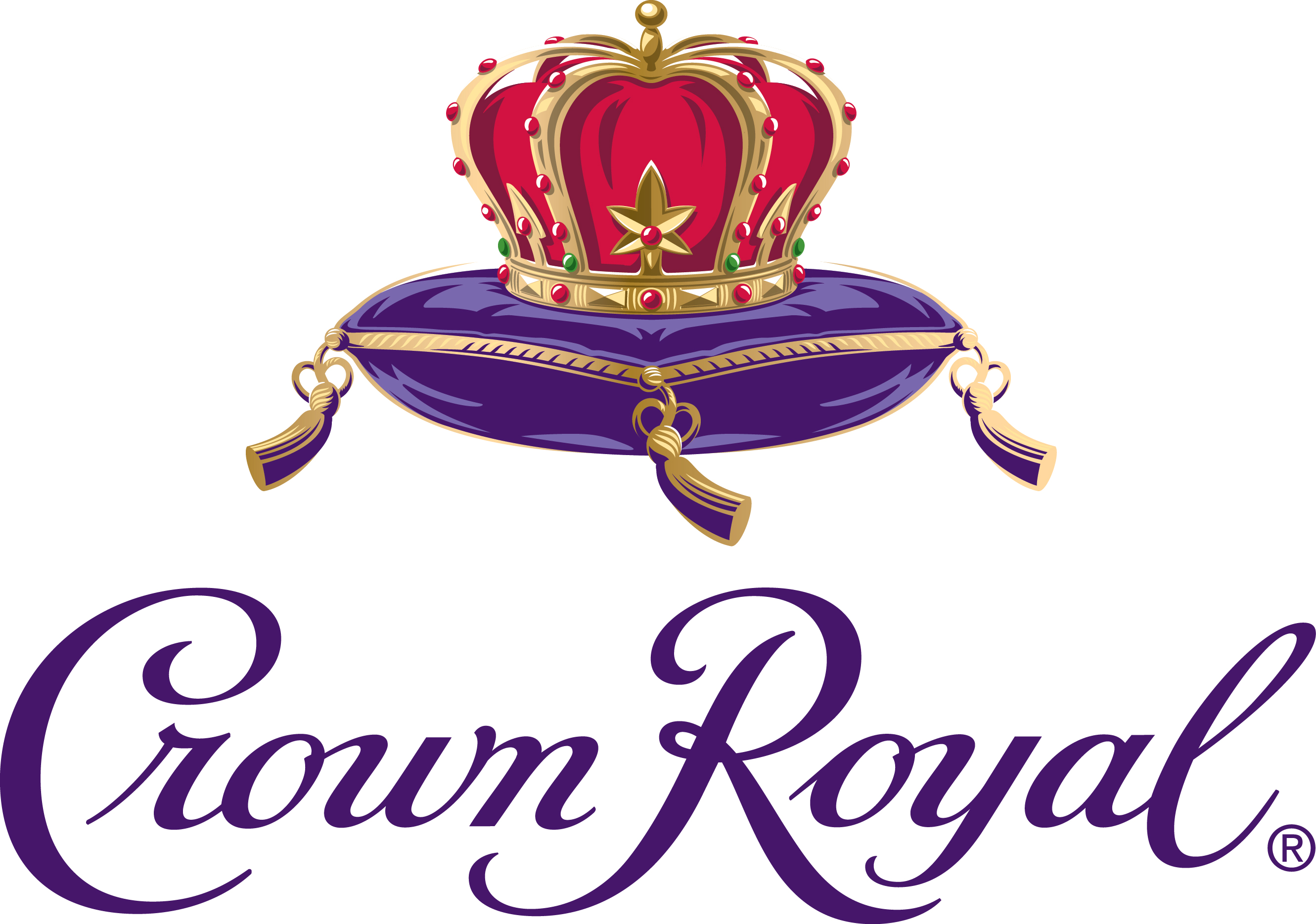 2661x1870 Crown Royal Logos
