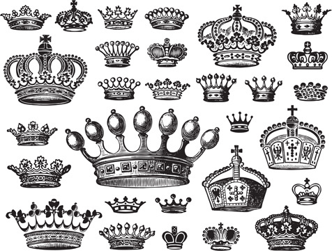 476x361 Crown Royal Eps Free Vector Download (175,733 Free Vector) For