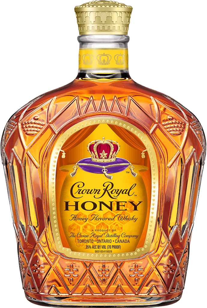 690x1024 Collection Of Free Label Vector Crown Royal. Download On Ubisafe