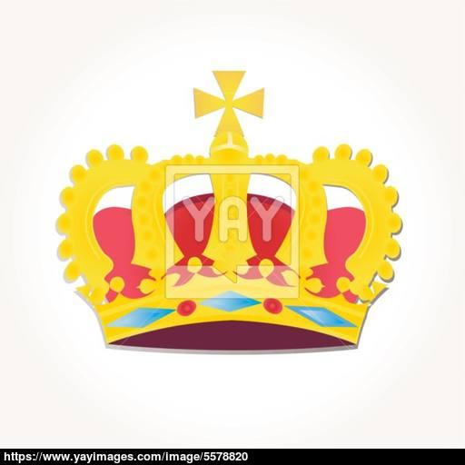 512x512 Crown Royal Vector Kingdon King Vector