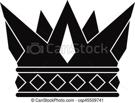 450x345 Free Crown Icon 378438 Download Crown Icon