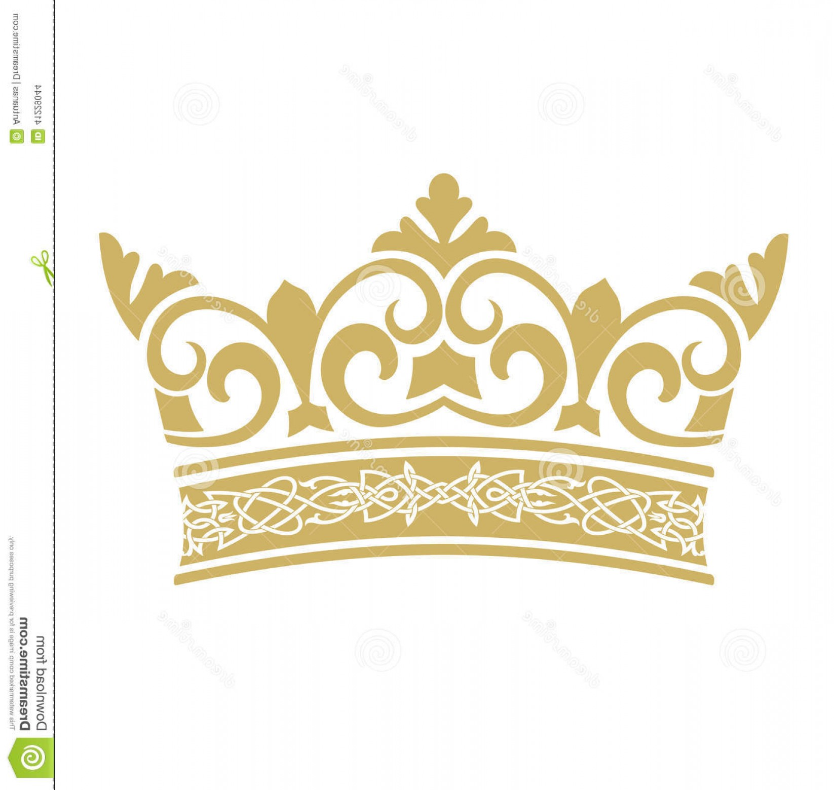 1646x1560 Images Of Gold Princess Crown Template Download Arenawp