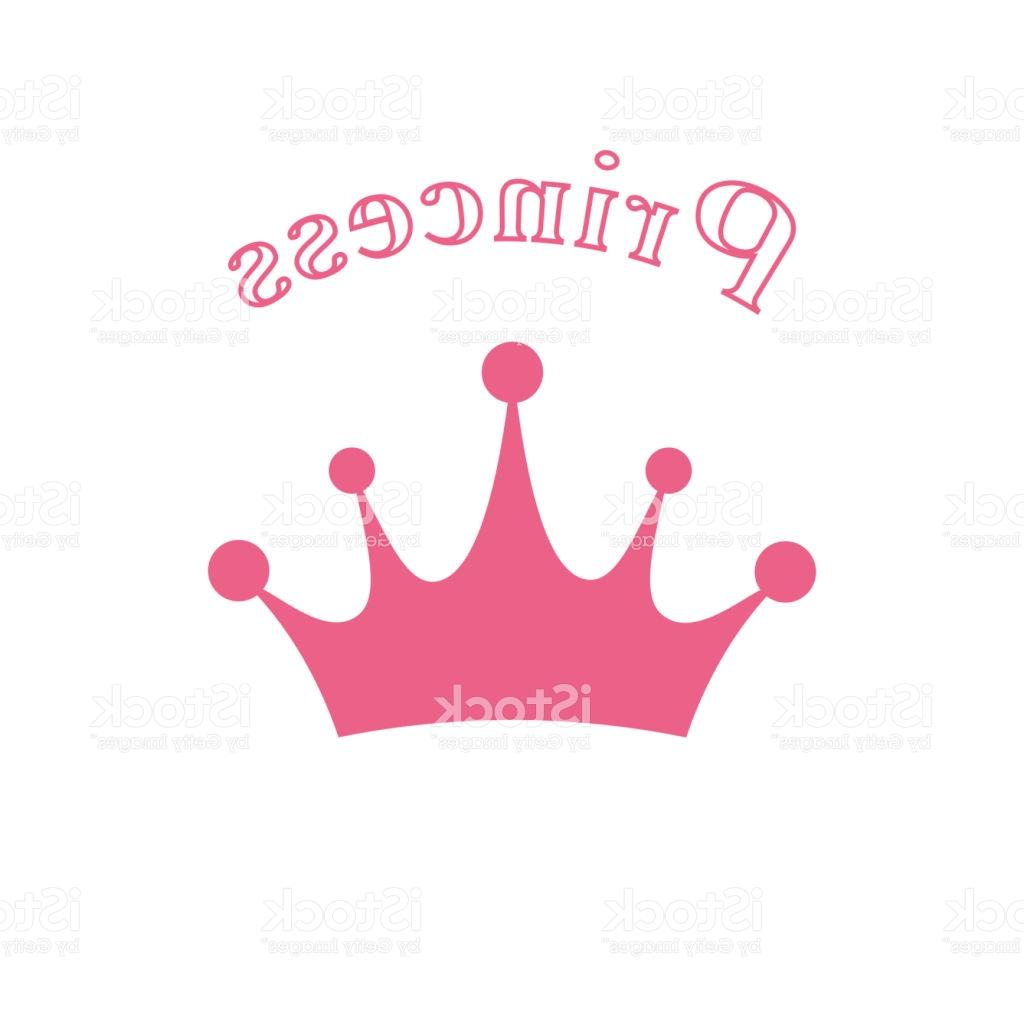 1024x1024 Top Princess Crown Vector Drawing Free Vector Art, Images