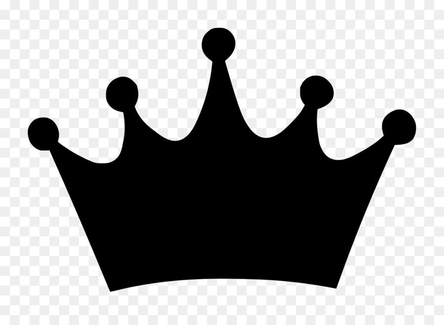 900x660 Vector Crown King