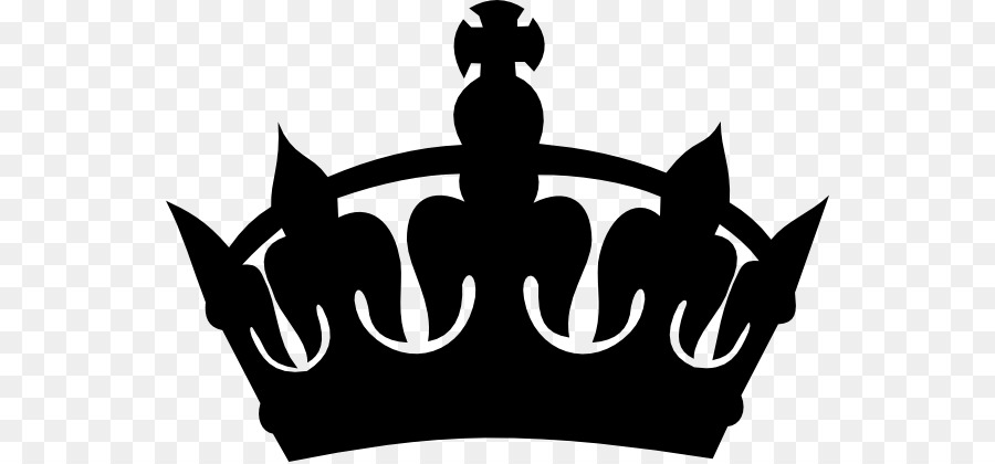 900x420 Crown Of Queen Elizabeth The Queen Mother Purple Tiara Clip Art
