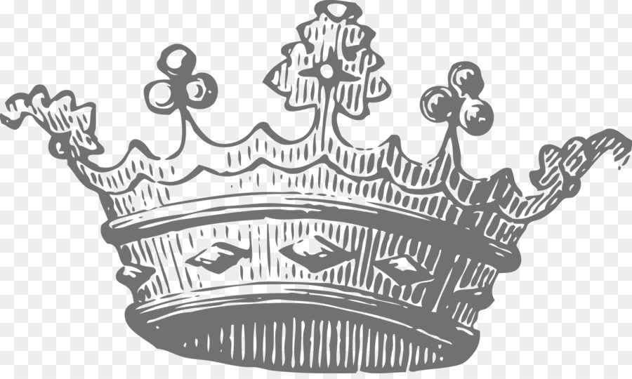 900x540 Drawing Crown Of Queen Elizabeth The Queen Mother Clip Art
